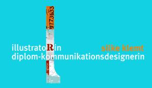 logo_silke